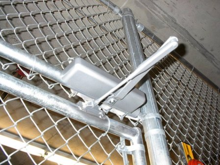 steel-gate-door-closer-installation-on-quotation-only-