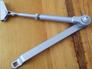 door-hold-open-arm-adjustable
