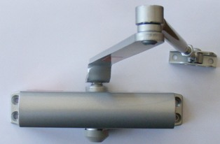 nsk-630-door-closer-for-doors-up-to-65-kg
